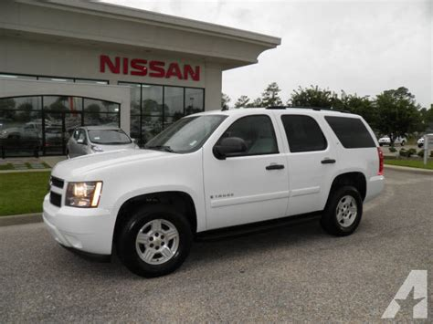 boat upholstery dothan al upholstery dothan al 2007 chevrolet tahoe ls for sale in