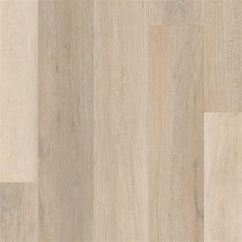 Vinyl Laminate Flooring Reviews by Karndean Korlok Texas White Ash Rkp8105
