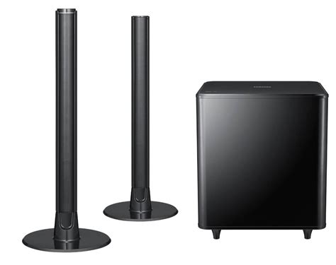samsung hw e550 bluetooth audio bar home theater system