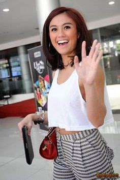 biodata agnes monica agama read more on pinterest