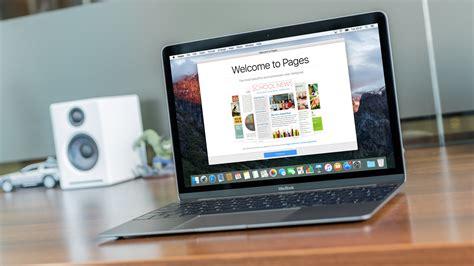 best macbook best macbook 2018 which macbook should i buy macworld uk