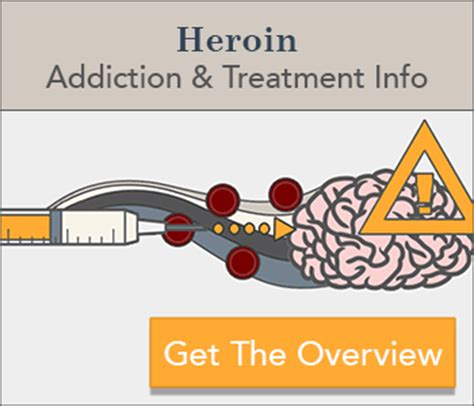 Opiate Detox Centers No Insurance Nashville Tn by Conquering Heroin Cravings During Heroin Addiction Treatment