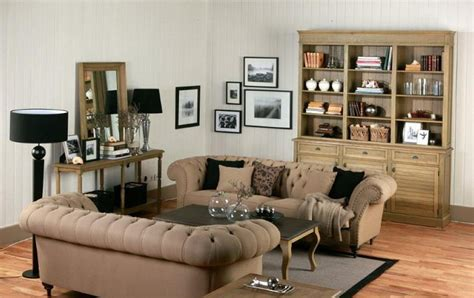 home interior furniture classic and exclusive sofa design for home interior