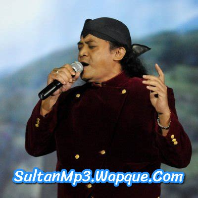 lagu didi kempot banyu langit mp  data update