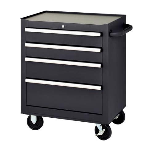 craftsman black 4 drawer tool chest craftsman 4 drawer tool storage box best storage design 2017