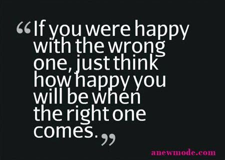 up but happy quotes 17 best happy up quotes on breaking up
