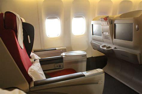 per dps flight schedule file interior of biman boeing 777 300er palki s2 afo