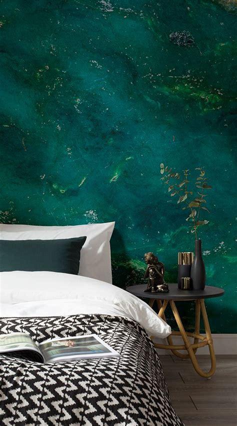 jade wallpaper for walls jade gemstone wallpaper mural textured wallpaper