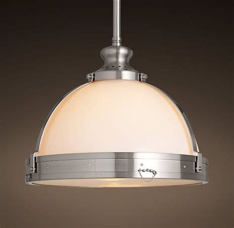 Clemson Pendant Light 135 Best Images About Lighting Chandeliers And Fans On Pinterest