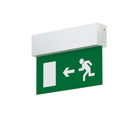 wall mounted ls ls wall end mounted wall mounted emergency lights from