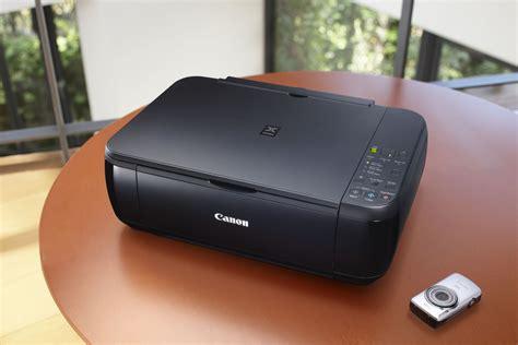Printer Canon Mp280 printer canon pixma mp280 inkjet photo all in one printer