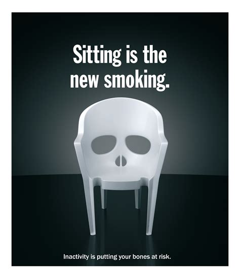 Sitting Is The New Smoking Even For Runners Runners World | must watch this is why sitting too much is not good to
