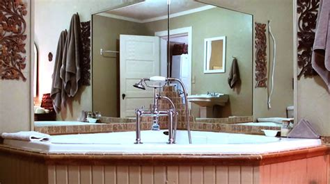 star of texas bed and breakfast star of texas bed and breakfast top texas wine country inns