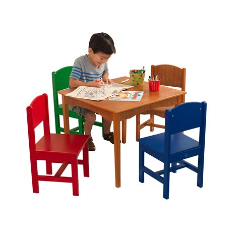 kidkraft bench 100 kidkraft table with primary benches furniture