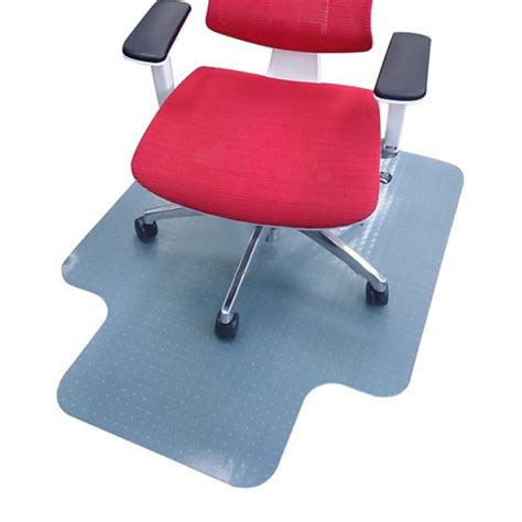 Desk Chair Mats For Carpet by Office Chair Mats Floor Protection Mat Pvc Mats Carpet