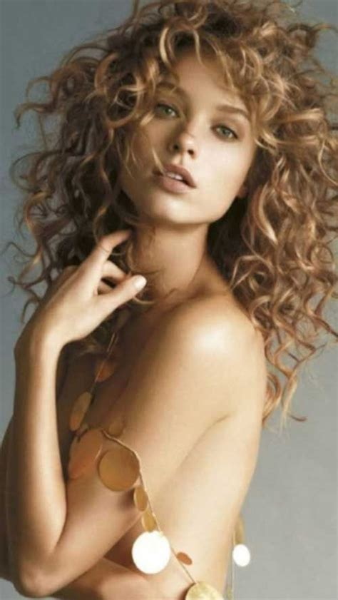 wife with curly perm 105 best images about hair on pinterest shorts her hair