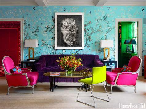 best room decor 50 best living room design ideas for 2016