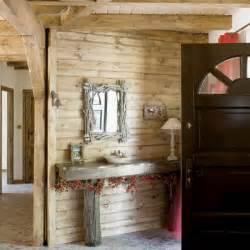 Country Style Entryways Country Decor For Country Home Decorating