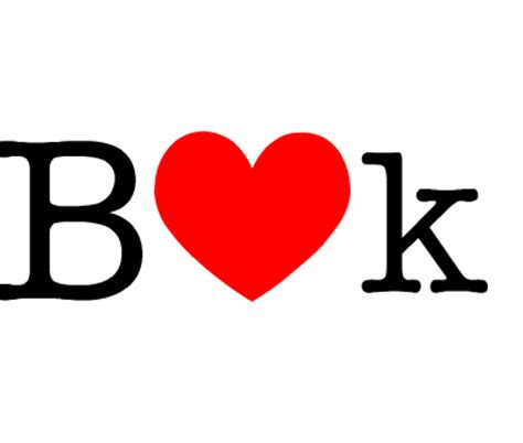 love bv