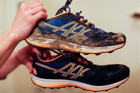 how to wash athletic shoes how to wash running shoes all you need to