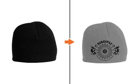 Topi Snapback Us Army Original Quality hold onto your hats the hat mockup template pack is