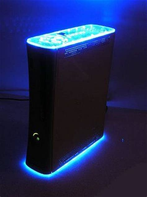 xbox 360 console mods best 25 xbox 360 console ideas on xbox 360