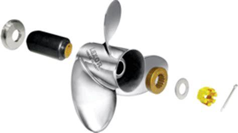 boat propeller spun hub hub installation guides rubex interchangeable hub propellers
