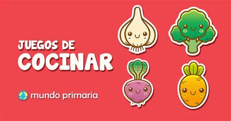 ww juegos de cocina guegos de cosina simple juego de cocina con gratis