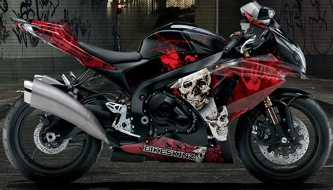 design motorbike graphics motorcycle graphic biker design and graphics