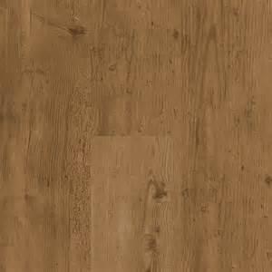 Vinal Plank Flooring Antique Walnut Vinyl Plank Flooring Lofreebbl 913 5