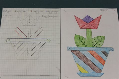 linear sketch pattern equation 1000 images about drawing the lines project on pinterest
