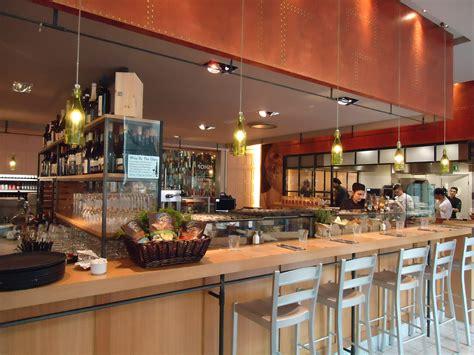Julies Kitchen by Pasta Masterclass With Rana Julie S Family Kitchen