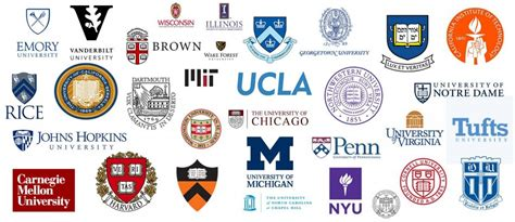 best us universities fall 2019 application deadlines gre requirements for ms