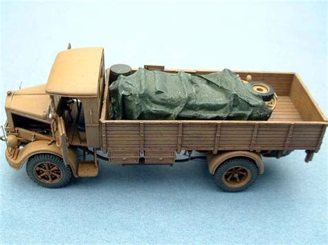 Lancia 3ro Lancia 3ro Militare