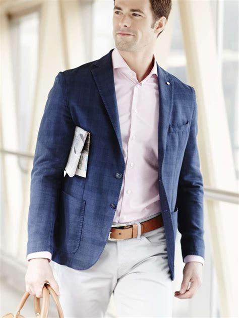 men dress casual sport coat blazer vs sport coat vs suit jacket what s the