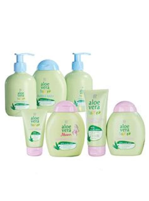 Zwitsal Baby Shoo Aloe Vera lr health systems lr business health and