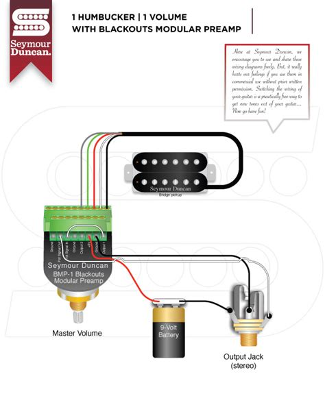 blackout modular pre wiring diagram wiring diagrams