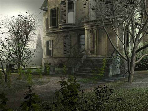 Michigan Haunted Houses by Real Haunted Places In Michigan You Come To Visit