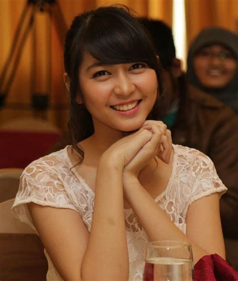 veranda jkt 48 17 best images about veranda on models