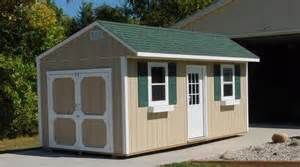 used storage shed ottawa portable buildings designs