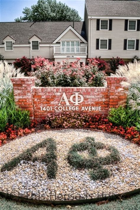 greek house norman ok 34 best images about greek livin on pinterest pi beta phi alabama and sorority houses