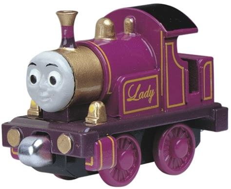 Billy And Friends Die Cast sam s trains and toys on marketplace pulse