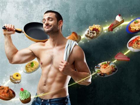 alimentazione pre maratona cibo e integratori cosa assumere prima di un allenamento