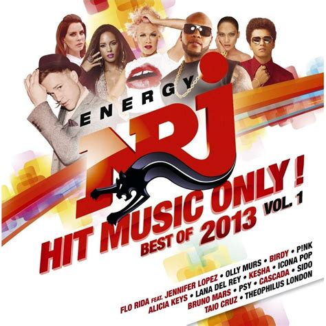 new year song 2013 2013 vol 2 hit only best of 2013 vol 1 cd2 mp3 buy