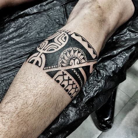 powerful maori tattoo designs with symbols for tattoos images for tatouage