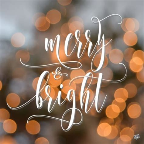 short christmas   share merry xmas