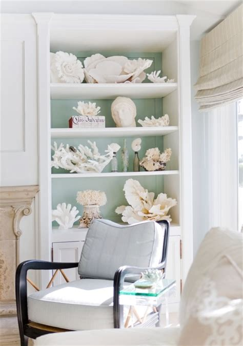 seaside home decor coral dreaming design chic design chic