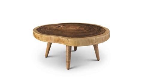 coffee table in winnipeg at design manitoba