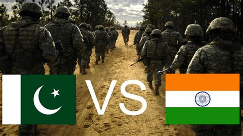 india pak the war of narratives in south asia how should pakistan