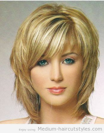med shaggy hairstyles for women over 40 shag hairstyle pictures over 40 short hairstyle 2013